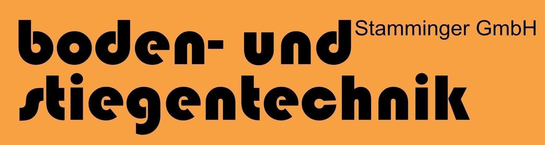 Boden Fachhandel - Boden- & Stiegentechnik Stamminger GmbH