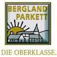 Bergland-Parkett
