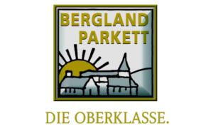 bergland-parkett-logo