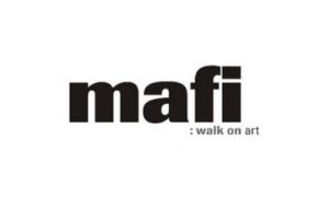 mafi-logo