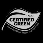 mas-certified-green
