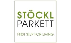 stoeckl-parkett-logo