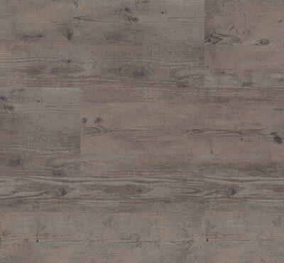 vinylboden-alte-fichte-grau