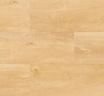 vinylboden-apfelbaum